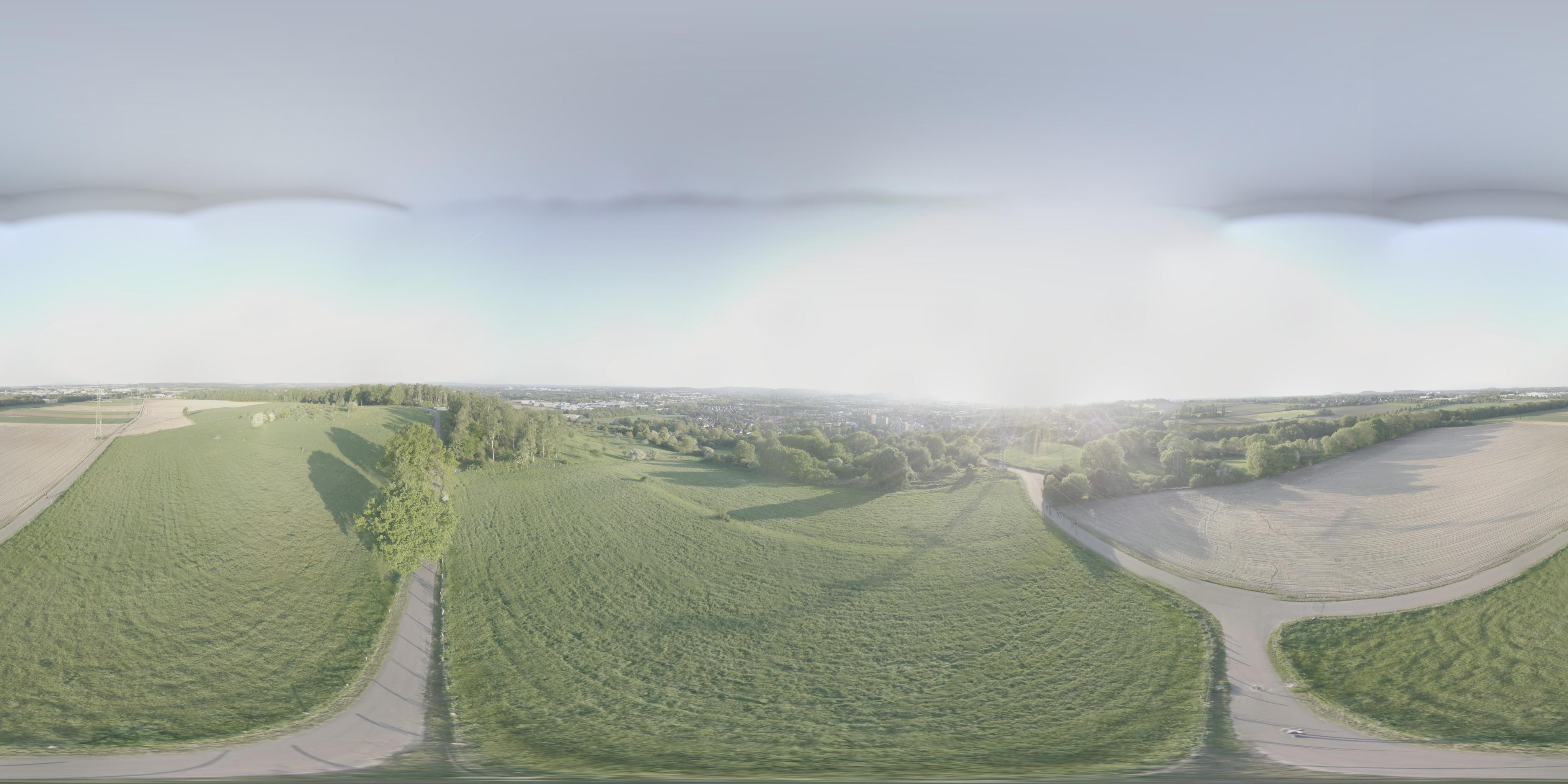 Capturing panorama images with DJI Go app - My Blog