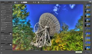 HDRSoft introduces Photomatix 6.3